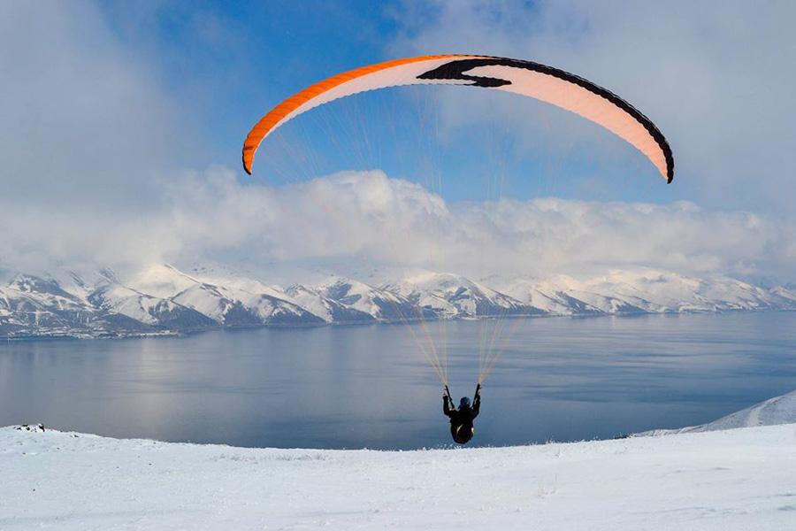 paragliding-5