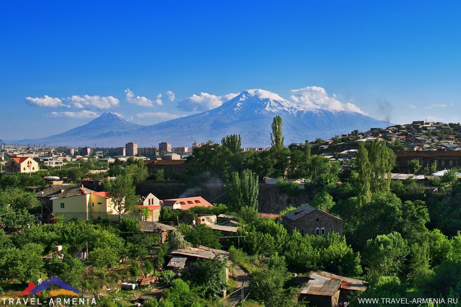 yerevan-9