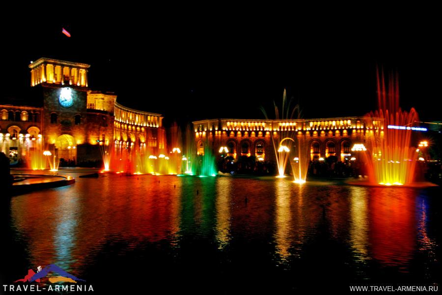 Yerevan-1.jpg