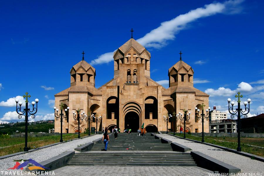 yerevan-24.jpg