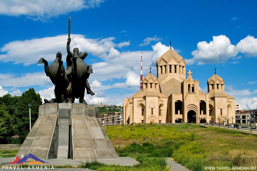 yerevan-4.jpg