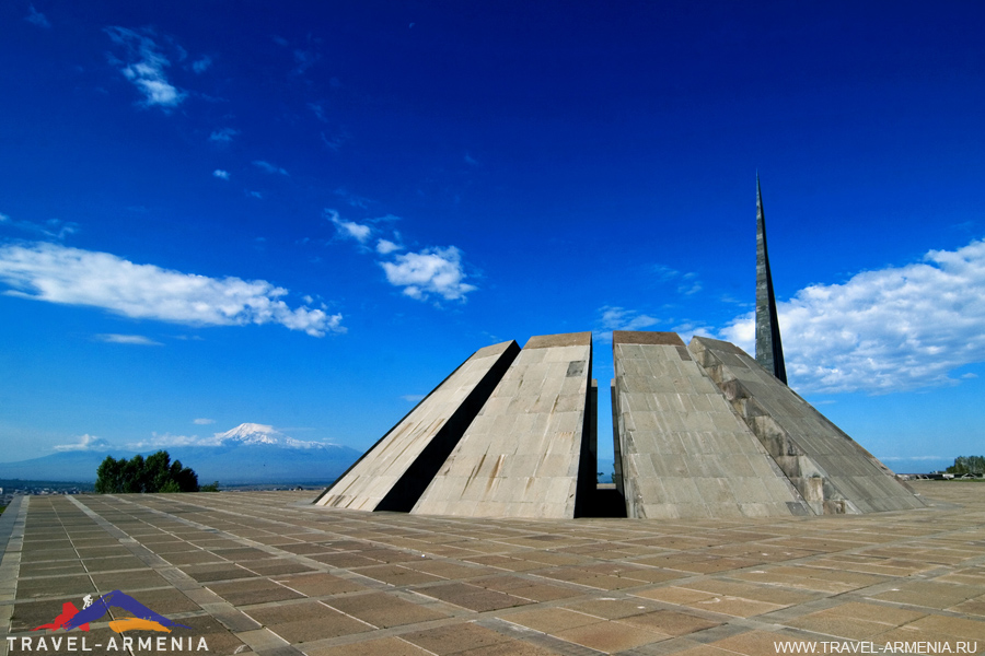 yerevan-7.jpg