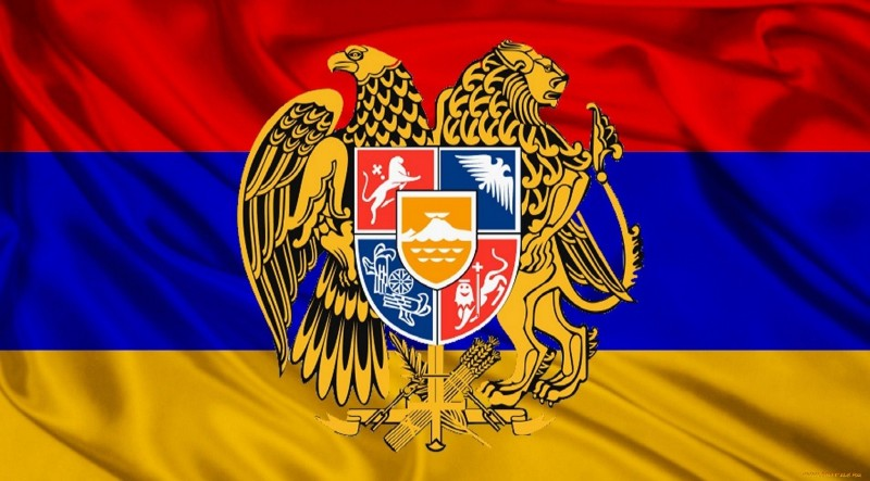 flag_armenii_gerb
