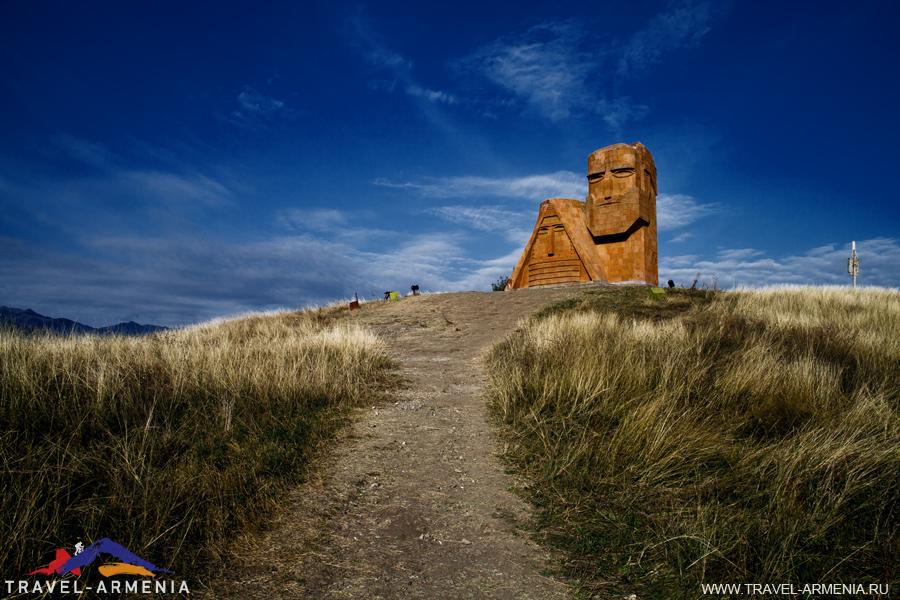 Цвет армянской земли  трейлеры даты премьер