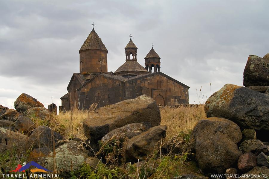 saghmosavank-1