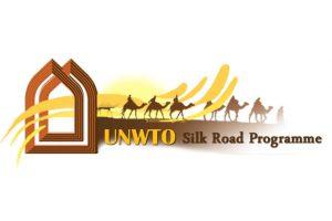 logo_unwto_web_0