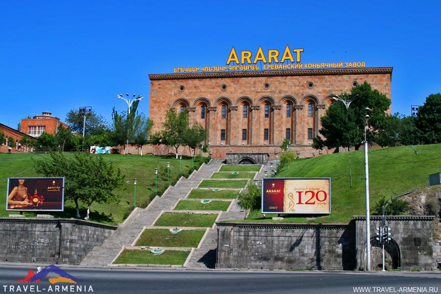 yerevan-32