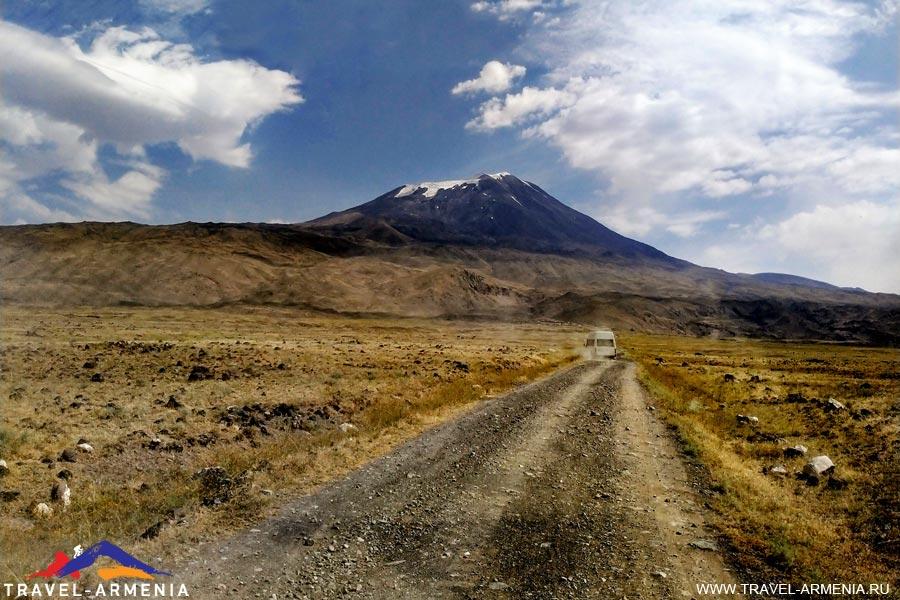 Ararat-10
