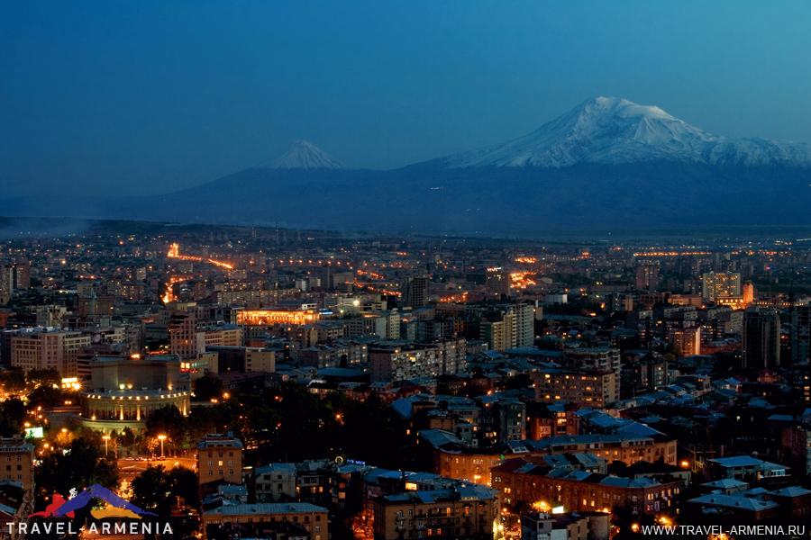 yerevan-2