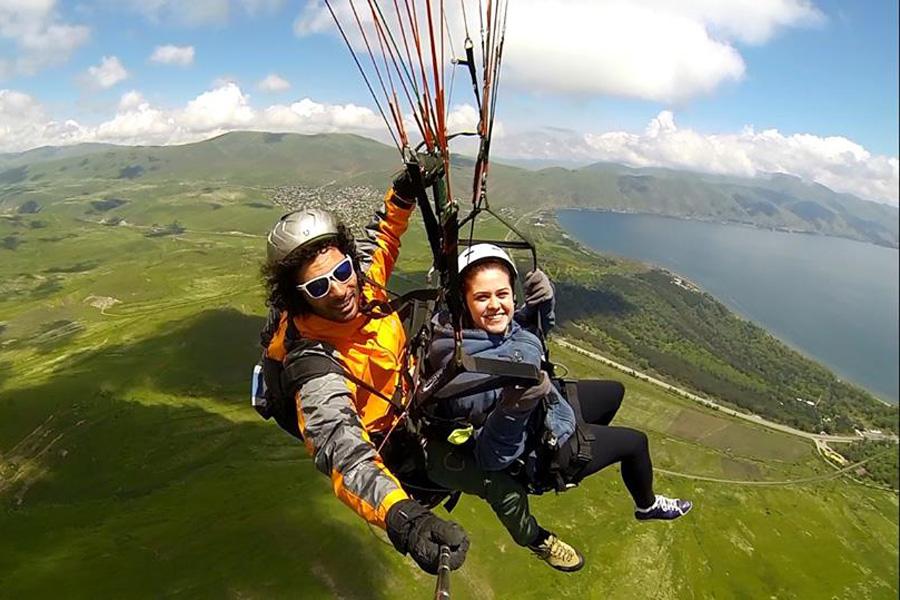paragliding-10