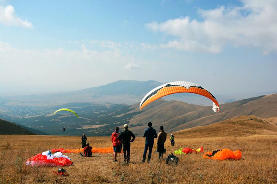 paragliding-7