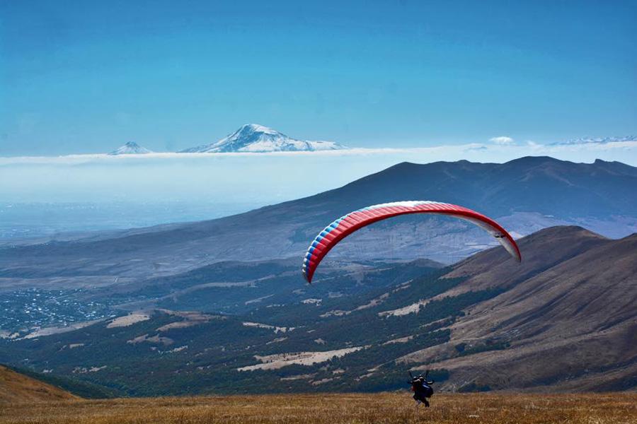 paragliding-8