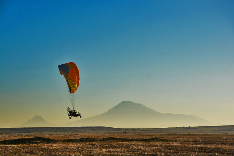 paragliding-9