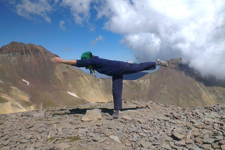 yoga-armenia