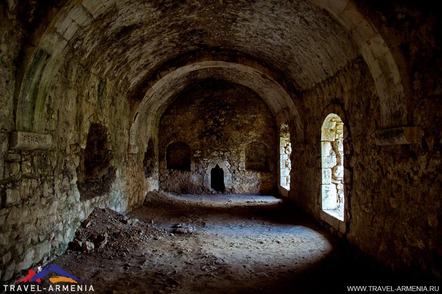 Крепость Амарас-2.jpg