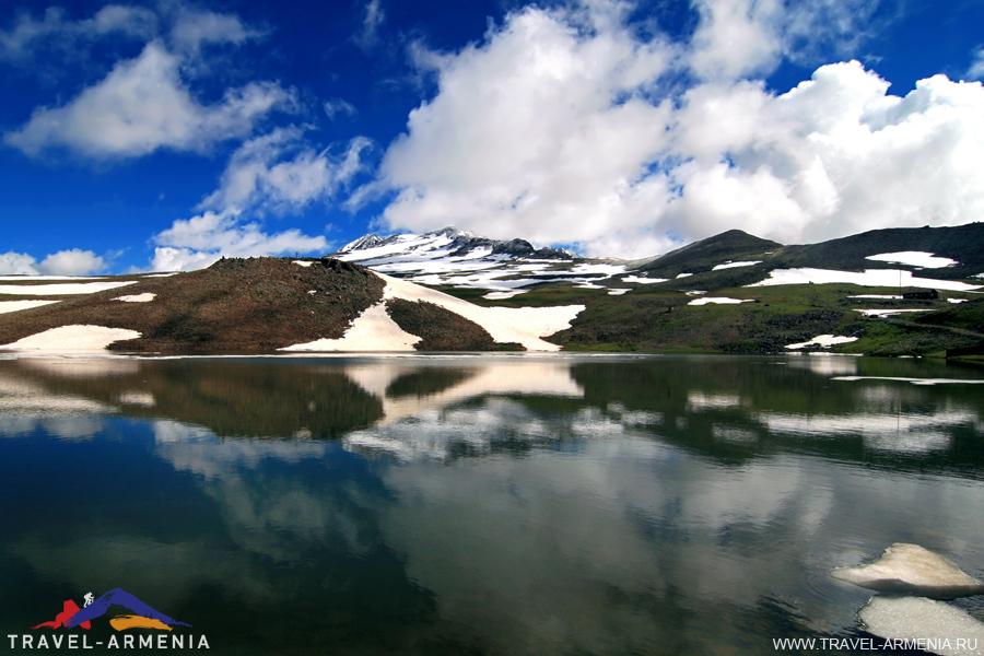 Озеро Кари.jpg