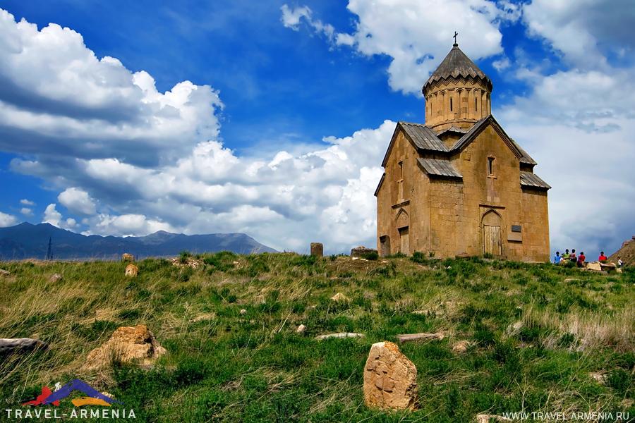 Церковь Арени.jpg