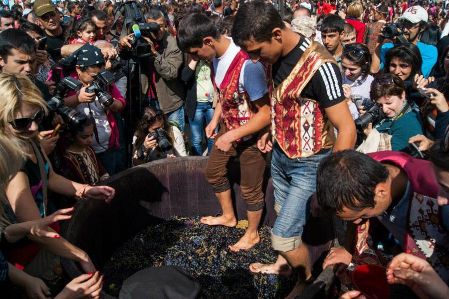 armenia-wine-2
