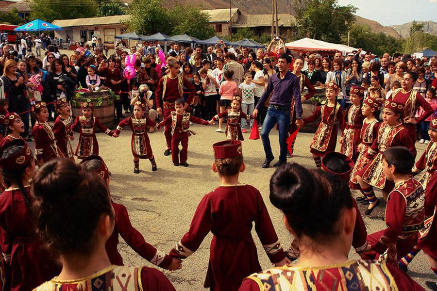 armenia-wine-3
