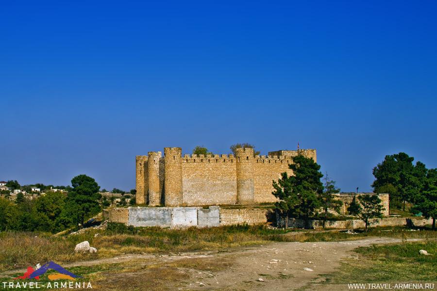 Крепость Тигранакерт -2.jpg
