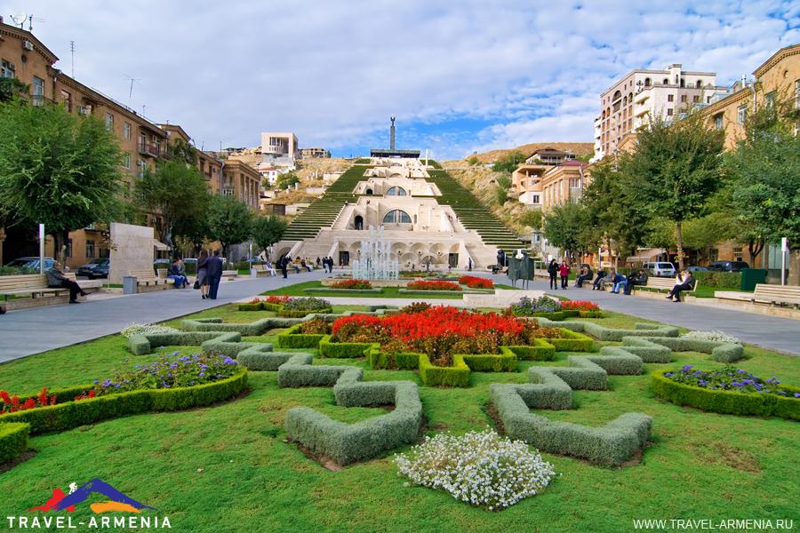 yerevan-10.jpg
