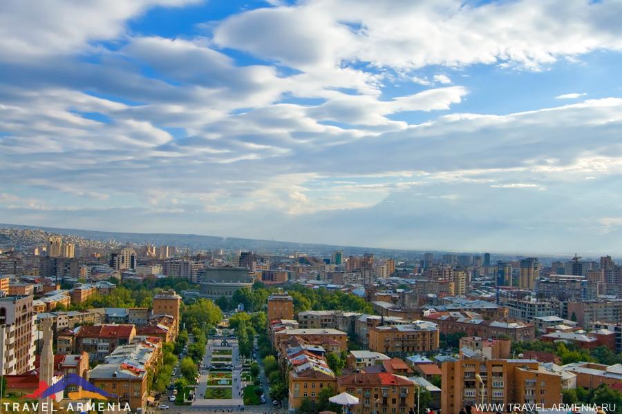 yerevan-11.jpg