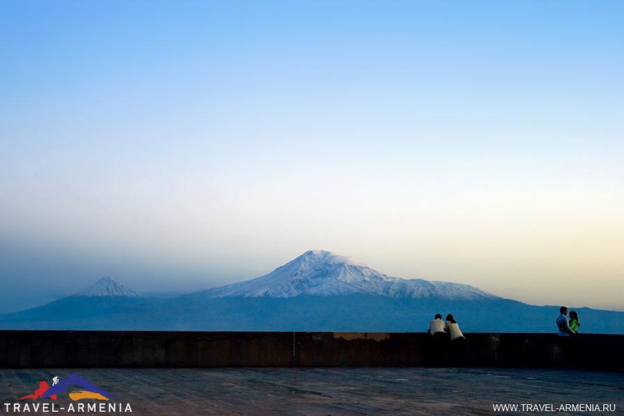 yerevan-12.jpg