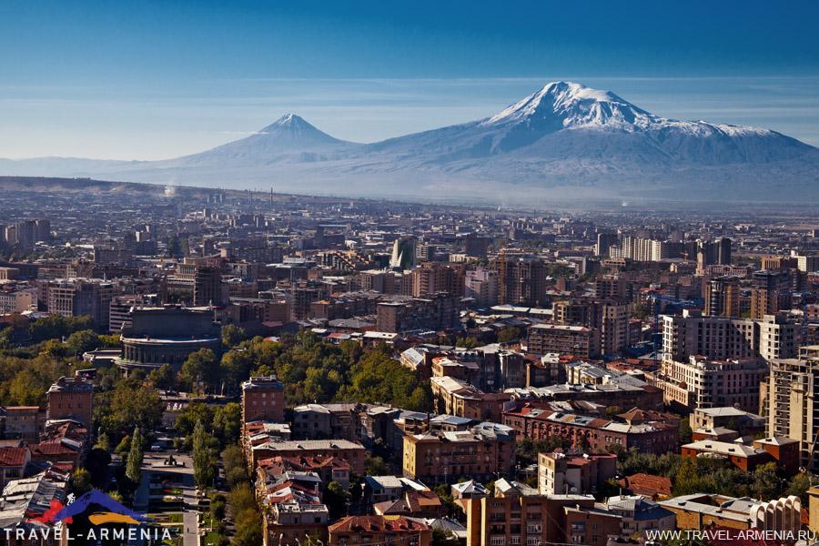 yerevan-18.jpg