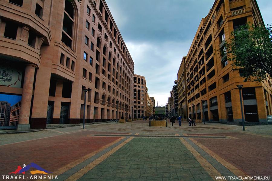 yerevan-6.jpg