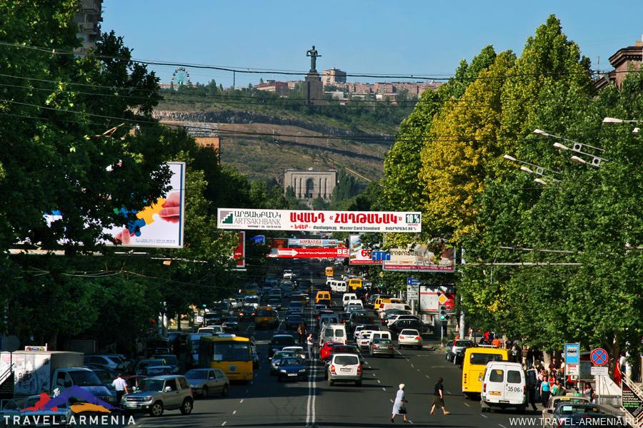 yerevan-8.jpg
